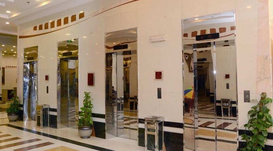 Al Rawda Royal Inn-9 of 35 photos