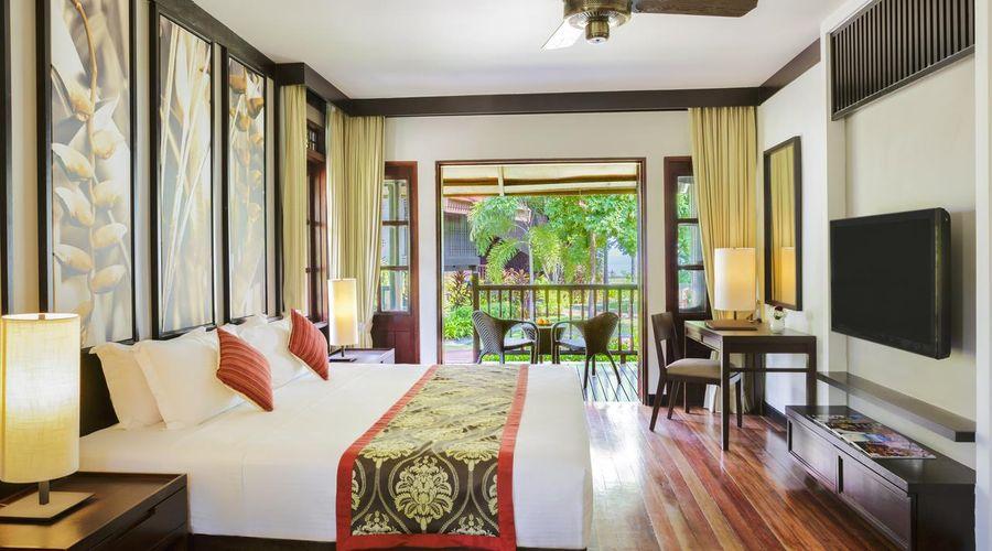 Meritus Pelangi Beach Resort And Spa, Langkawi-26 of 42 photos
