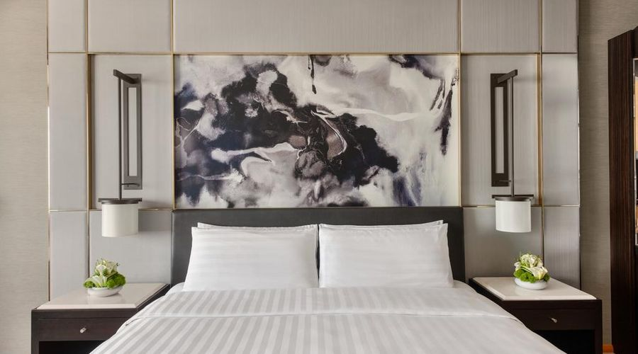 فندق شانجريلا دبي-17 من 31 الصور