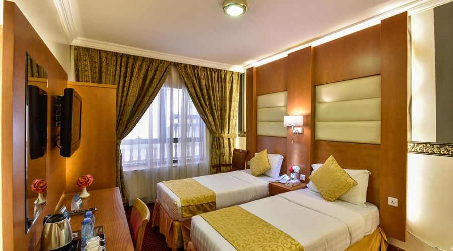 Zowar International Hotel-13 of 35 photos