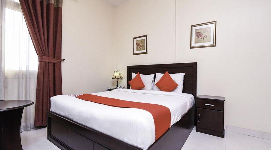 Al Usra Furnished Apartments-18 of 20 photos