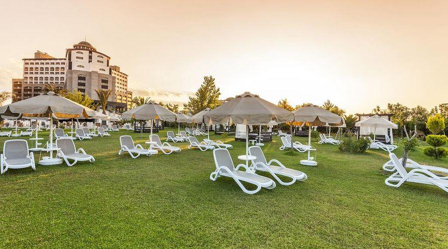 Melas Lara Hotel-22 of 38 photos