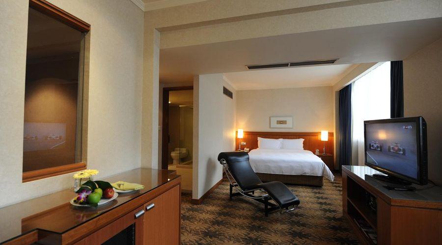 فندق كونكورد كوالالمبور-12 من 25 الصور