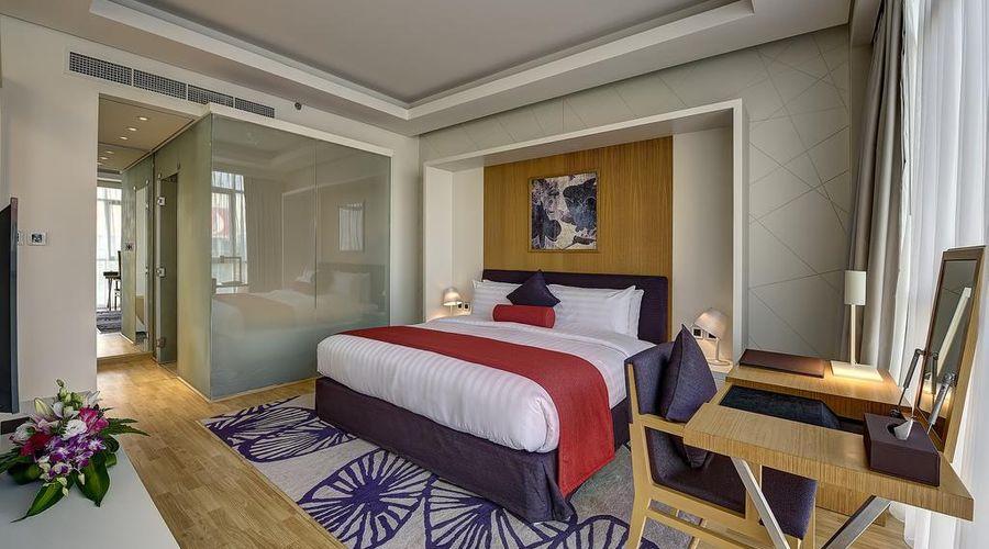 فندق رويال كونتيننتال-9 من 35 الصور