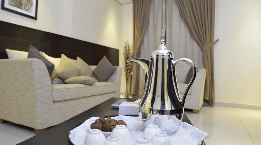 Drnef Hotel Makkah-13 of 40 photos