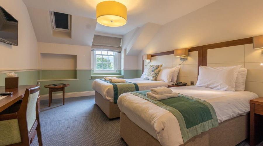 Newby Bridge Hotel-3 of 31 photos