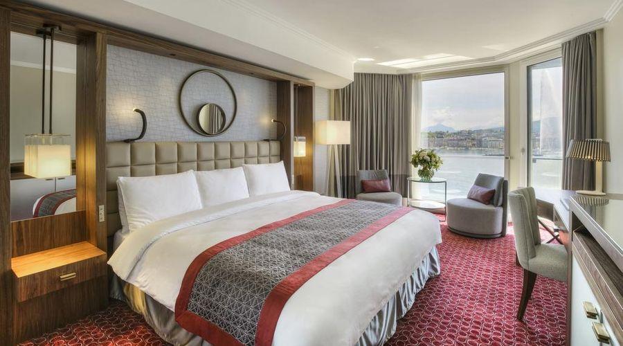 Grand Hotel Kempinski Geneva-14 of 32 photos