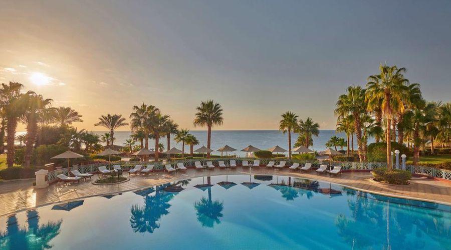 Hyatt Regency Sharm El Sheikh-21 of 32 photos