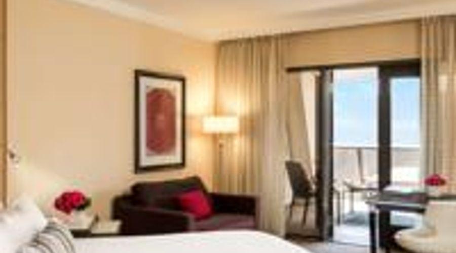 فندق سوفيتل لوس انجليس في بيفرلي هيلز-21 من 37 الصور
