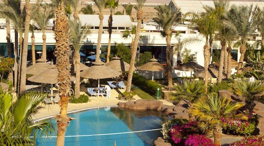 Sierra Sharm El Sheikh - All-inclusive-23 of 31 photos