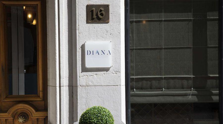 Hotel D Geneva-14 of 48 photos