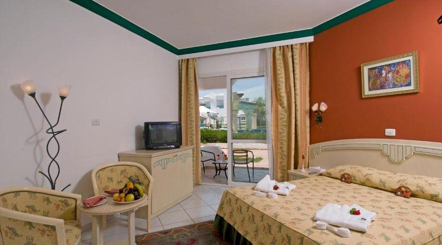 Dreams Vacation Resort - Sharm El Sheikh--1 of 26 photos