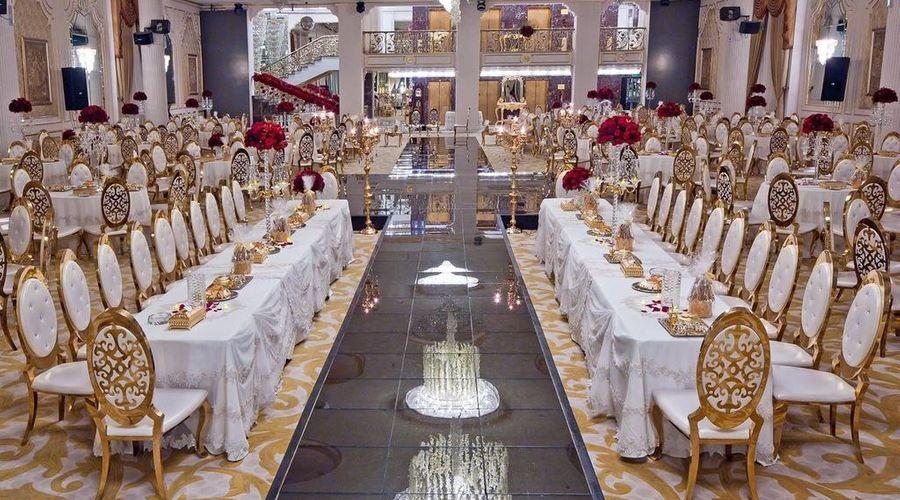 فندق  الدار البيضاء-19 من 33 الصور