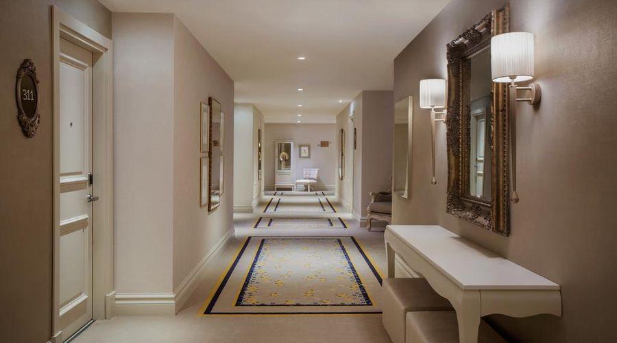 فندق لازوني-13 من 35 الصور