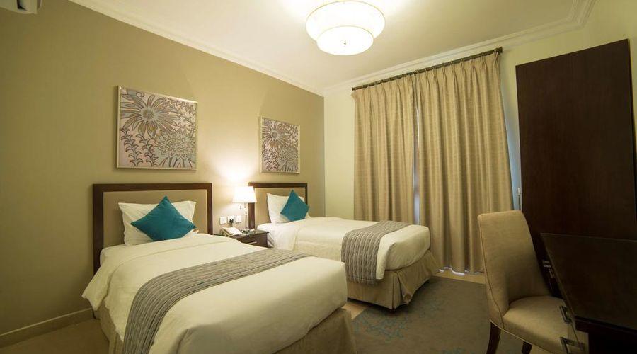 Best Western Dammam Hotel-6 of 34 photos