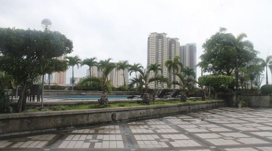 The Pearl Manila Hotel-12 of 35 photos