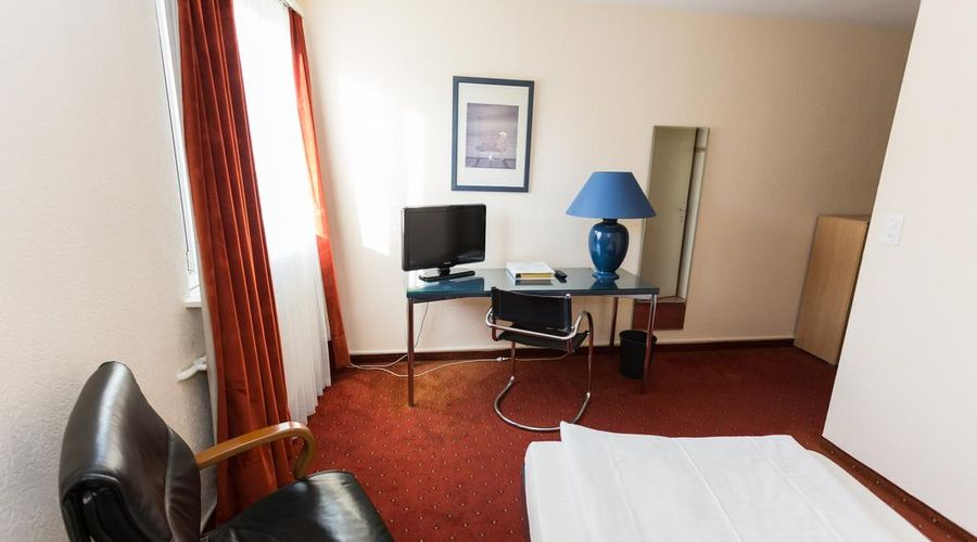 Hotel Comedie-6 of 31 photos