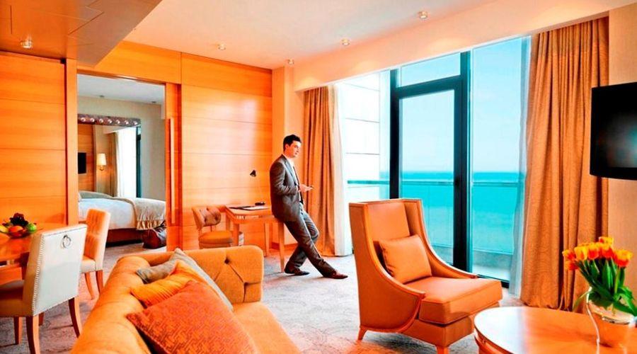 Bilgah Beach Hotel-12 of 20 photos