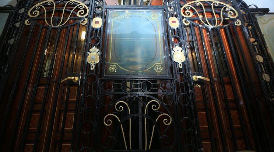 Paradise Inn Windsor Palace Hotel-29 of 30 photos