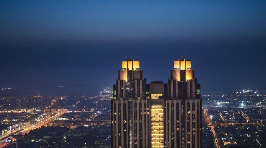 فندق شانجريلا دبي-14 من 31 الصور