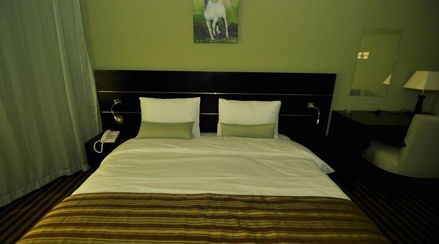 Aldar Hotel-4 of 23 photos