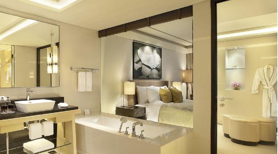 فندق سيام كمبنسكي بانكوك-18 من 30 الصور