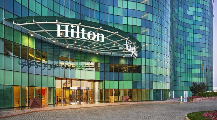 Millennium Capital Centre Hotel-26 من 40 الصور