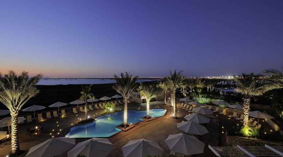 بارك إن باي راديسون أبو ظبي جزيرة ياس-7 من 30 الصور