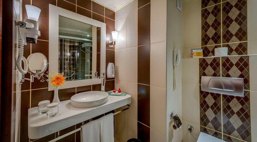 Best Western Plus Khan Hotel-29 of 32 photos
