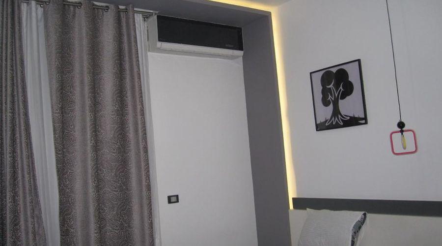 فندق أزار (بوتيك هوتل)-3 من 30 الصور