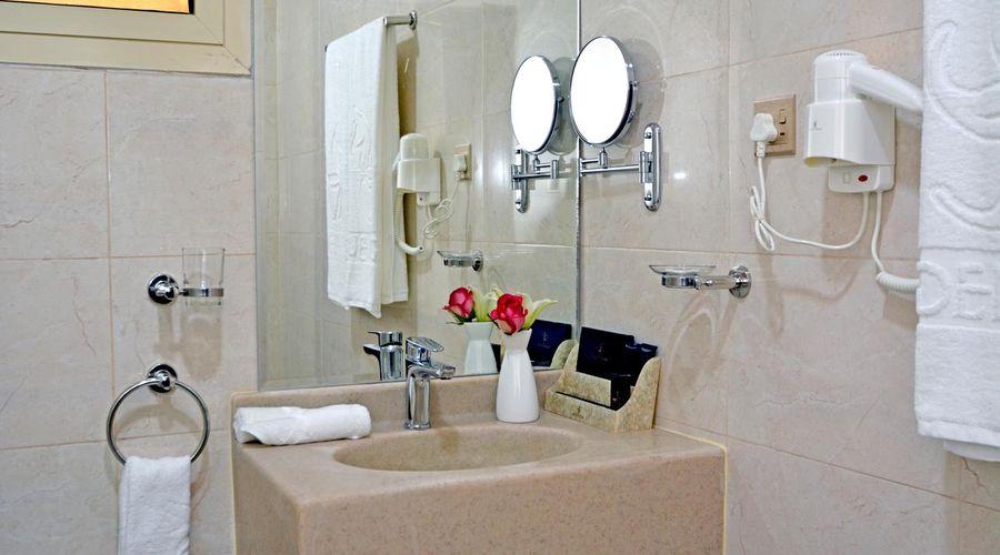 فندق جولدن بوجاري - الظهران-14 من 40 الصور