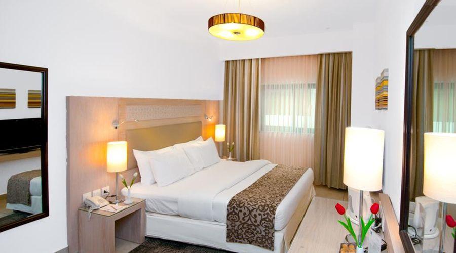 Toledo Amman Hotel-3 of 35 photos