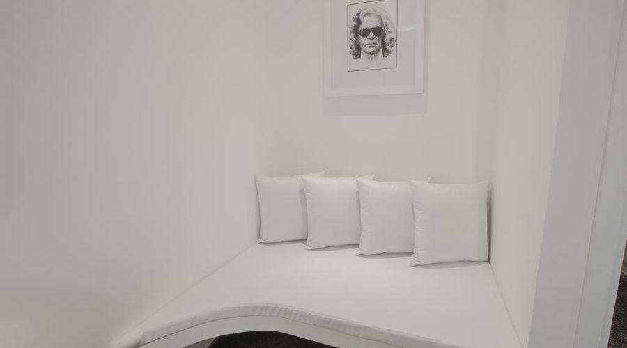 فندق غوتييه-33 من 40 الصور