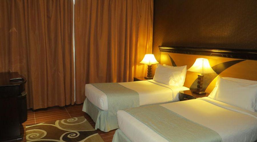 Al Jawhara Hotel Apartments-9 of 30 photos