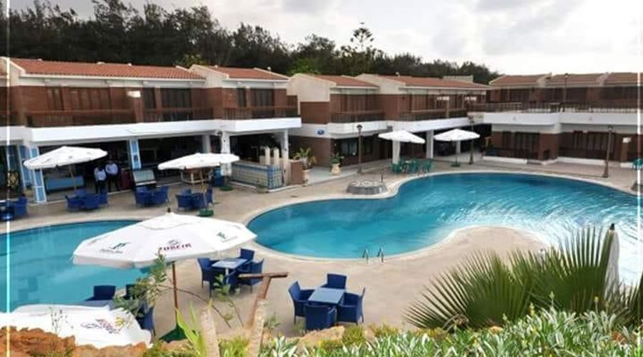 Palma Inn Resort-22 of 26 photos