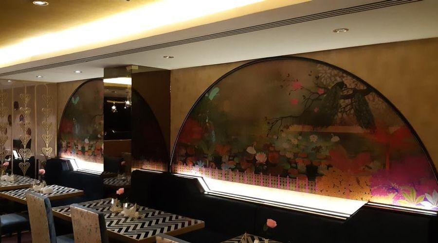 فندق لوتس جراند-17 من 30 الصور