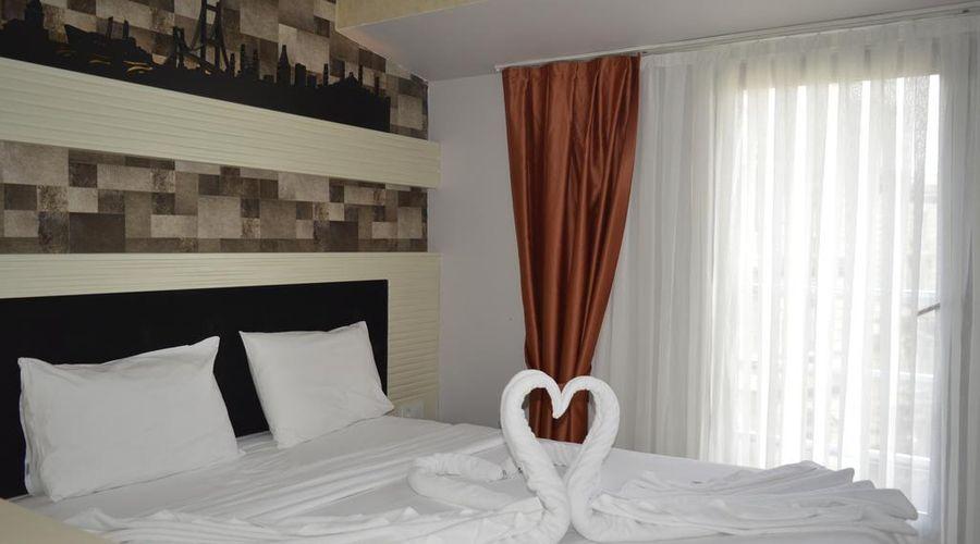 فندق إسطنبولين-11 من 41 الصور