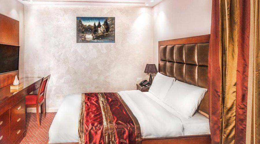 Sofia Suites Hotel-10 of 23 photos