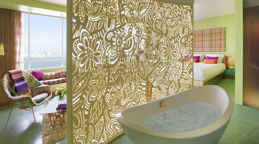 فندق سيمفوني ستايل الكويت، أحد فنادق راديسون كوليكشن-26 من 34 الصور