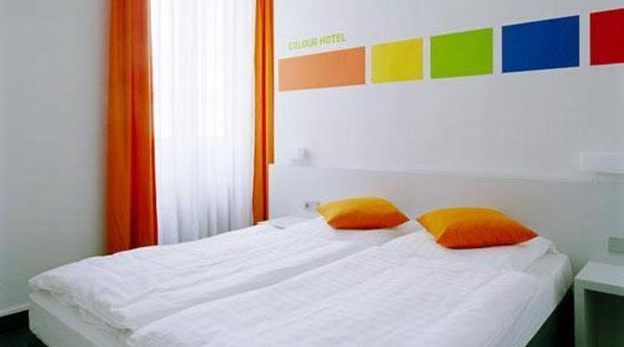 Colour Hotel-4 of 22 photos