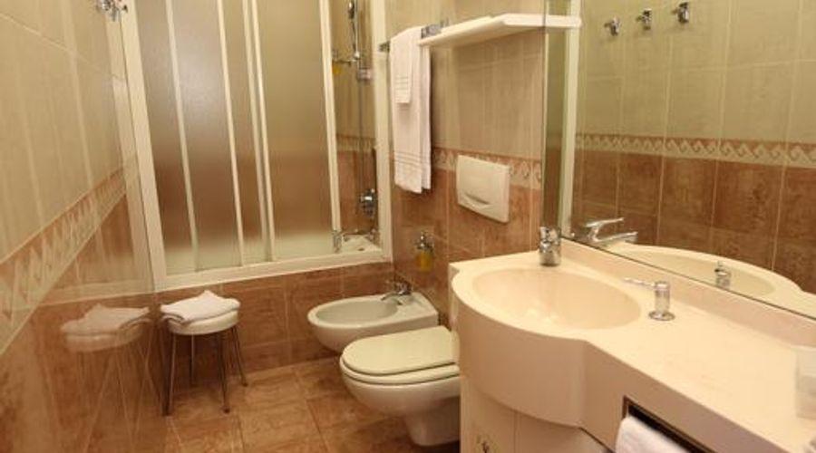 فنادق موكينبا مونتيبانكو-12 من 25 الصور