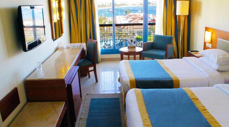 Marina Sharm Hotel-10 of 27 photos