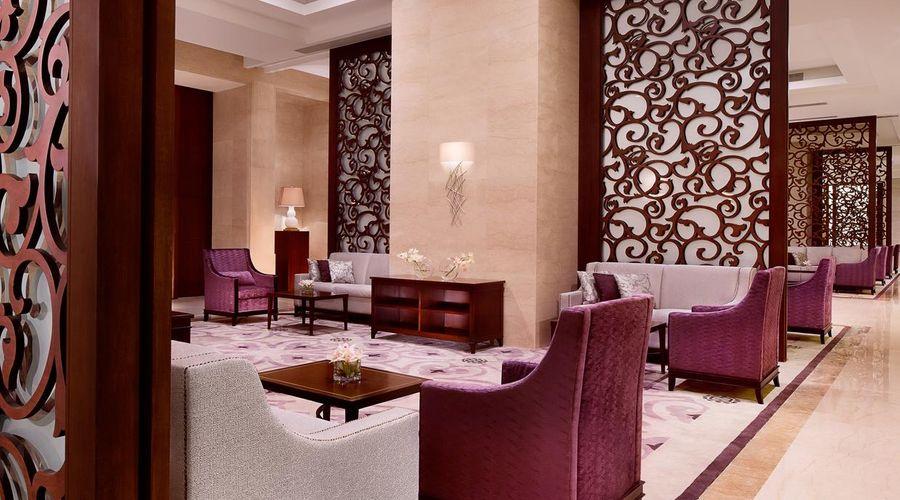 فندق برج ساعة مكة الملكي فيرمونت-13 من 30 الصور