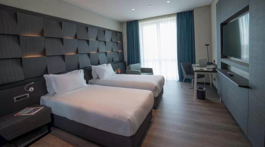 فندق وِش مور إسطنبول-31 من 41 الصور