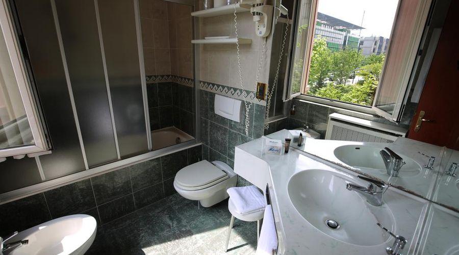 فنادق موكينبا مونتيبانكو-14 من 25 الصور