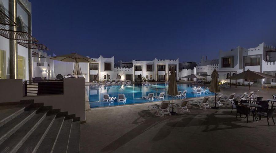 Mazar Resort & Spa-13 of 30 photos