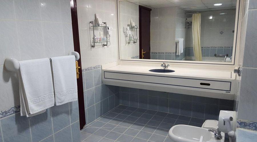 Al Bustan Hotels Flats-24 of 29 photos