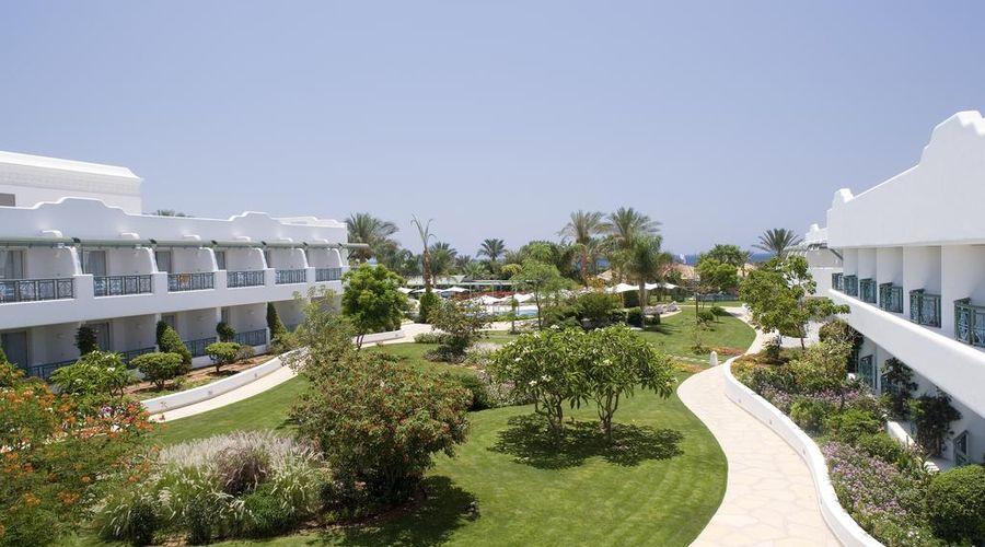 فندق نوفوتيل شرم الشيخ -1 من 37 الصور