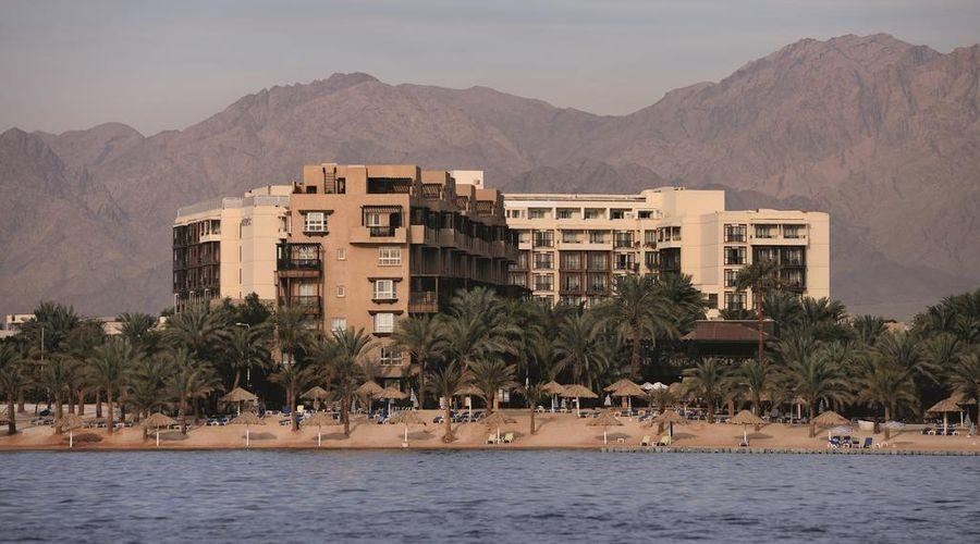 Mövenpick Resort & Residences Aqaba-16 of 32 photos