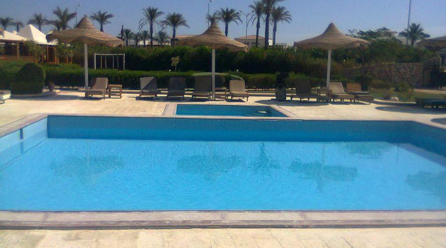 Desert View Hotel-5 of 23 photos